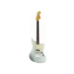 Fender Pawn Shop Jaguarillo FSB