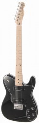 Fender-Squier-Tele-Custom-II-P90